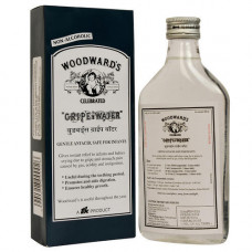 Woodwards Gripe Water - 130 ml